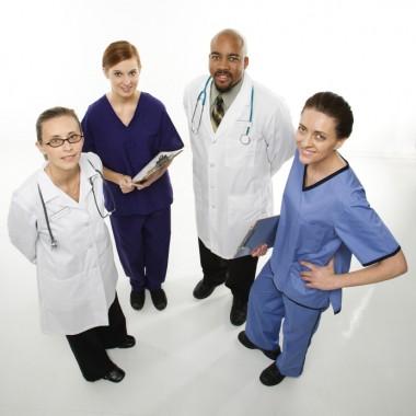 Medical / Dental Practices